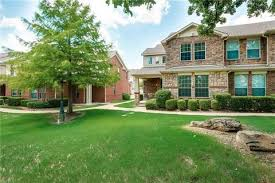 new homes in grand prairie. Simple New Parkview Real Estate  Homes For Sale In Parkview Grand Prairie TX   Movoto In New Prairie A