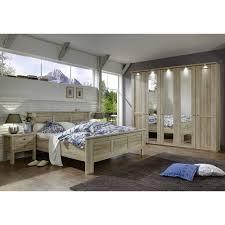 Schlafzimmer Oberschrank Crawleys In Eiche Hell Wohnende