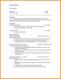 Resume References Template Word Best of Resume Reference Template 24 Payment Receipt Format In Word Sample