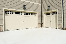 stanley garage door opener issues garage door ideas