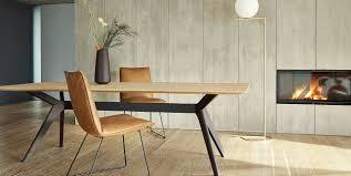 Ihr Esstisch Vom Tischler Esszimmer Aus Massivholz