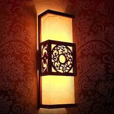 Soffitto In Legno Illuminazione : Filo di illuminazione a soffitto staffa confronto prezzi offerte