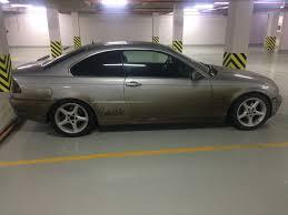 Nu vot ischezla drozh v rukah. Nu Vot Nachali Uhodit Denujki Na Mawinu Bmw 3 Series Coupe 2 5 Liter 2000 Year On Drive2