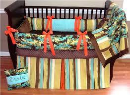 camo nursery nursery bedding sets one thousand designs camo nursery bedding girl camo nursery