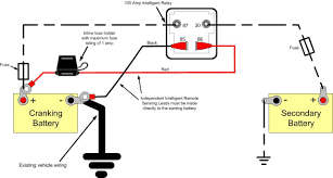 automotive relay guide 12 volt planet horn relay simple wiring at 12 Volt Switch Wiring Diagram at 12 Volt Automotive Relay Wiring Diagram
