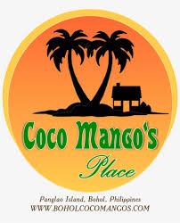 Download Palm Chart Coco Mangos Place Logo Decal Guru Palm Tree Growth Chart