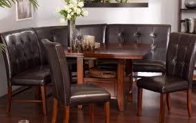 clarion table furniture spaces designs leather ottoman bratton round for calla plastic retro bedrooms fabindia l