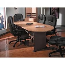 exquisite small round office table applied to your home idea small round office table new