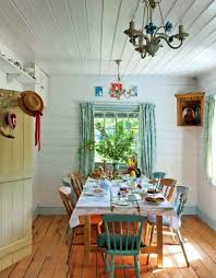 country cottage dining room. Farmhousecottage On Amazing Country Cottage Dining Room Ideas