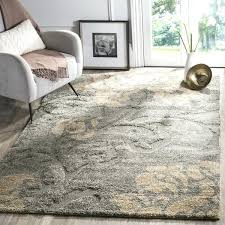 dark grey area rug dark grey beige fl area rug dark gray large area rug