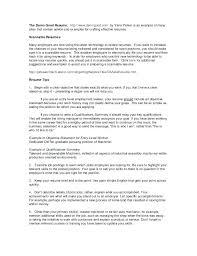 Define Customer Service Entry Level Customer Service Definition Ariahomeremodeling Co