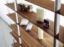 dusting wood furniture. For Dusting Wood Furniture