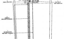 2006 toyota avalon starter location wiring diagram and fuse box 2004 toyota sienna fuse box diagram at 2006 Sienna Fuse Box Diagram