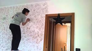 Pitturare Muri Esterni Di Casa : Come verniciare le pareti di casa fai da te gli step seguire