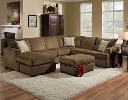 american living room furniture. American Furniture Warehouse Living Room Sets 28 Images V