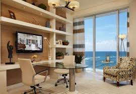 fabulous home office interior. Creative Of Home Office Ideas For Two 15 Small Designs Saving Energy Space And Fabulous Interior G