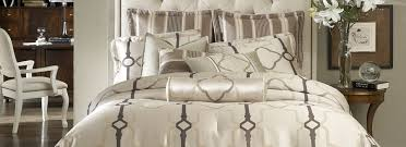 michael amini bedding. Brilliant Michael With Dozens Of Luxury Bedding Ensembles Throws And Decorative Pillows To  Choose From You Are Sure Find Something That Fits Your Style Intended Michael Amini Bedding