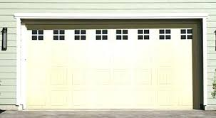 pvc garage door trim door trim door trim vinyl garage vinyl garage door trim kits preferred