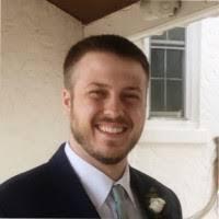 Alex Staker - Solar Energy Consultant - Solgen Power | LinkedIn