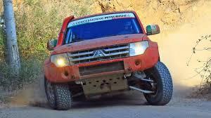 Dakar 2020: gli italiani in gara nella categoria auto ...