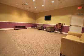wylie funeral home 701 n mount st
