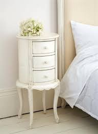 large size of nightstands alluring round bedside tables wooden nightstand storage side table lamp with