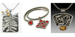 jewelry trends and beyond how to make statement pendants