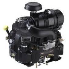similiar kohler engine parts keywords 27 hp kohler engine parts diagram on 13 hp kohler engine parts