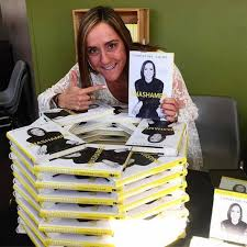 Evangelist Christine Caine Settles Lawsuit That Accused Her of ...