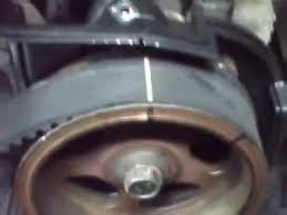 Installing a Subaru Timing belt   YouTube furthermore  moreover Subaru Timing Belt Replacement Tips   Advice   MDH MOTORS moreover Need timing mark help on 2 5rs SOHC   NASIOC together with 1995 Subaru Legacy Outback Timing Belt and Water Pump Replacement likewise How much did you pay for timing belt and water pump change    Page besides 98 '00  Timing belt crank pulley service position   Subaru together with Seattle Subaru Timing Belt Done Right    All Wheel Drive Auto as well How to set timing  timing belt change  on a Subaru SOHC EJ25 as well Timing Belt   Subaru Legacy Outback   BeerGarage as well Subaru Timing Belt Replacement Tips   Advice   MDH MOTORS. on 2007 subaru legacy timing belt repment