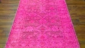 fascinating hot pink rug in best luxury rugs west of south orange inside target pink area rug large size of hot