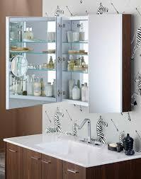 modern medicine cabinet  stylish design ideas for medicine