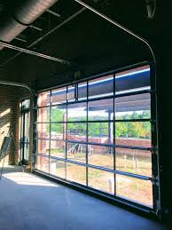 french glass garage doors. Glass Door Awesome Charming Ideas Frosted Garage French Doors