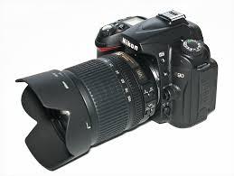 D90 Lens Compatibility Chart Nikon D90 Wikipedia