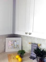 best paint for laminate cabinets