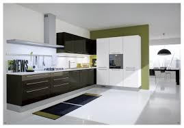 Pros And Cons Of Modular Furniture For Kitchen Design By IKEAModern Interior Kitchen Design