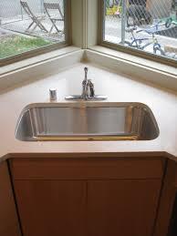 Kitchen Sink Base Cabinets Kitchen Kitchen Sink Base Cabinet For Beautiful Kitchen Corner