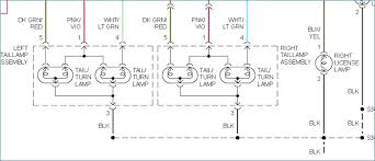 ep27 flasher wiring diagram pores co Dodge 2500 Trailer Wiring Diagram at 98 Dodge Ram 2500 Turn Signal Wiring Diagram