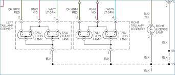 ep27 flasher wiring diagram pores co Dodge Ram 1500 Wiring Diagram at 98 Dodge Ram 2500 Turn Signal Wiring Diagram