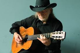 Willie Nelson And Family With Special Guest Tennessee Jet