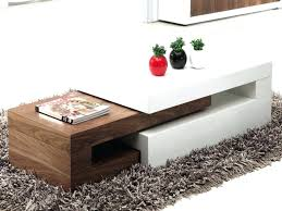 full size of modern coffee table decor ideas runner centerpieces for a wedding living room decorations