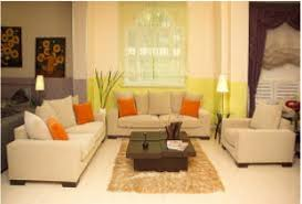 painting for living room as per vastu. according to vaastu shastra living room or drawing should be located in east north direction. the ideal location of a depends on plot painting for as per vastu e