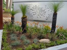 Small Picture 10 best Fernery images on Pinterest Garden ideas Conservatory