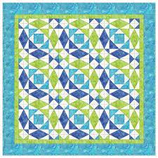 Traditional Quilt Patterns Stunning Choosing Your Design Helderberg Quilt Barn Trail