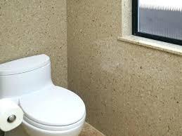 shower wall panels fantastic solid surface surround golden beaches interior design corian bathrooms direct uk astound