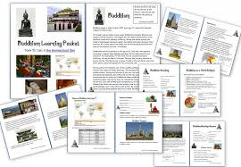Learning about Hinduism – Hindu Gods and Goddesses - Homeschool Den