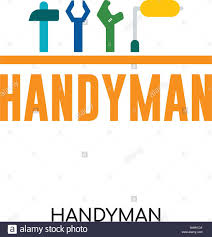 handyman logo image isolated on white background for your web mobile and app design maw1da 5