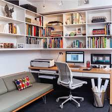 office shelving ideas. Bright Idea Office Shelving Incredible Ideas Best 25 On Pinterest Home Study Rooms E