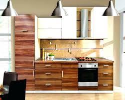 cabinet finger pulls. Kitchen Studios Modern Cabinet Pulls And Knobs Inc Finger R