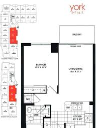 small office building plans. home office building plans layout plan small planner large size of